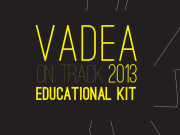 2013_VADEA_NSW_Conference_Education_Kit