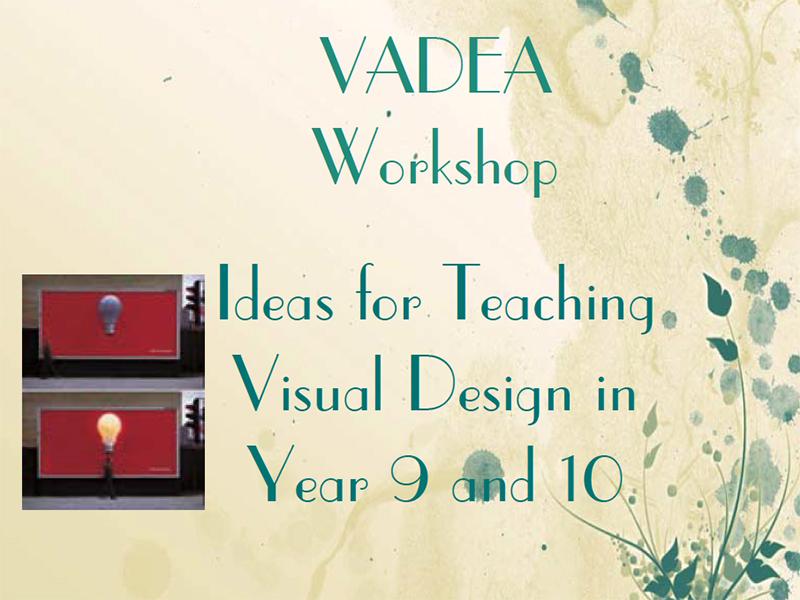 Ideas_for_Visual_Design