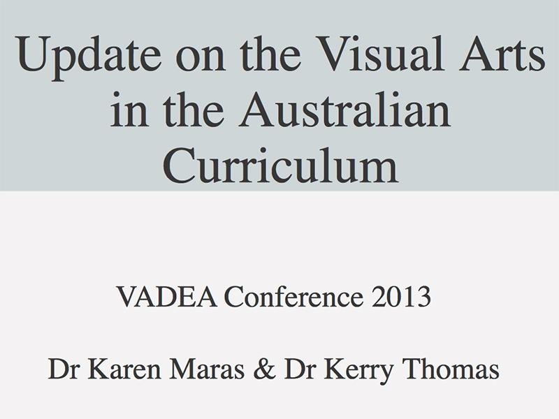 Update_VA_Australian_Curriculm